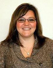 Tracy Gerlach