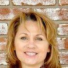 Tricia Avila