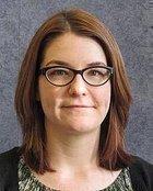 Vanessa Myers