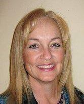Wendy McDaniel