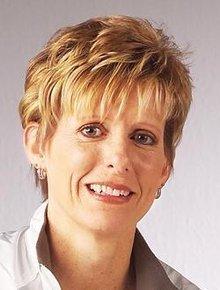 Wendy Williamson