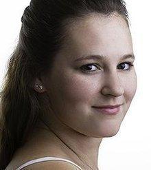 Whitney Botterweck