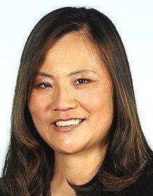 Yu-Hong Kahnert
