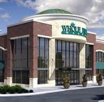 Whole Foods announcement jump starts leasing activity at Tulsa shopping center