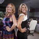 Leading PR firm announces acquisition, second office location