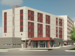$26.5M project: NewCourtland to convert vacant school building into a seniors' complex