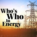 Nomination site reopened for Who's Who in Energy