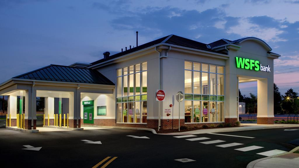 wsfs financial corp completes 101m acquisition of penn liberty bank philadelphia business journal