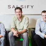 E-commerce tech firm Salsify to move Boston HQ ahead of expected growth