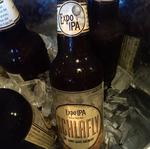 See Schlafly's new beer release, summer menu (Photos)