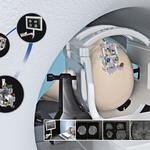 Uses for MRI Interventions' device continue to grow