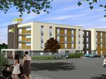 Lane4 tackles fourth Rosedale project: Rainbow Village