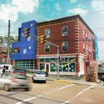 New hostel, jazz club and diner coming to Broadway in Beechview