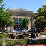 Retailers use Roseville as test lab for new concepts