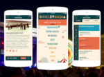 Boulevardia launches new app; festival starts Friday