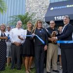 Clearwater's newest public company plans offering that could raise up to $50M