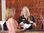 How to mass market personalized customer service (just like Marriott)