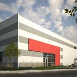 Pizzuti teeing up $34.5M expansion of Rickenbacker industrial park
