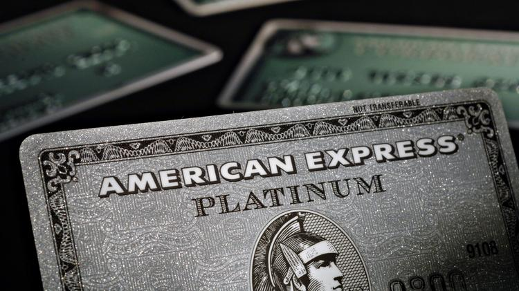 10 Best Picks For Business Travelers American Express