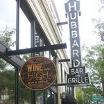 Short North wine shop remodeling to become more than just retail option