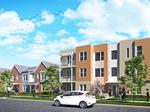 CMHA lining up $37M final phase of Poindexter Village project