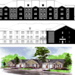 Dayton-area residential projects get $45 million in tax credits