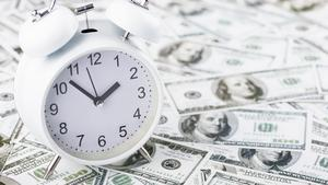 Bill to make more California workers eligible for overtime pay passes Senate committee