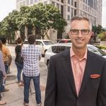 Meet Austin's Heavy Hitters of commercial real estate