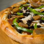 Dewey's Pizza to open its biggest location this fall