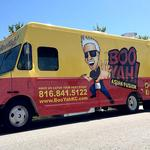2016 Food Truck Face Off: And the winner is ...