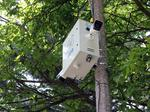 East Memphis area cites nearby neighborhoods as reason for surveillance cameras