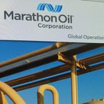 Drilling Permit Roundup: Marathon Oil steps up drilling in Karnes County