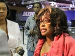 Indictment, changes in district provide obstacles for Corrine Brown