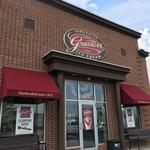 <strong>Graeter</strong>'s testing new branding, store design at Polaris shop