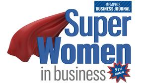 The 2016 Super Women in Business Awards