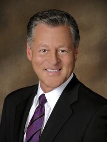 Paul Gydosh, Jr.