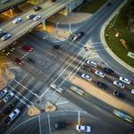 Capital Factory boss: Why Austin tech community should back $720M mobility bond