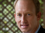 Software maker Vyze names new CFO