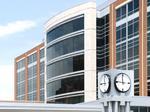 Sibley Memorial seeks buyouts to close 'significant budget gap'
