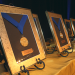 Portland nonprofits defend Precision's community-giving record
