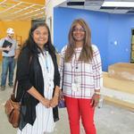 Children's Hospital readies Midtown Center clinic