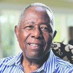 Gala event to salute Hank Aaron's life and accomplishments