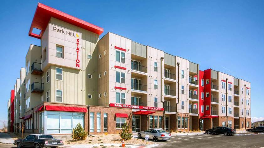 Denver unveils details of sweeping affordable-housing plan