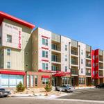 Demand high on Colorado's affordable housing resources