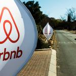 This Airbnb news should have New York hotels worried