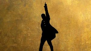 National tour of 'Hamilton' tapped for DPAC