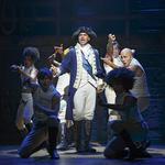 <strong>Marcus</strong> Center staff fielding lots of 'Hamilton' calls