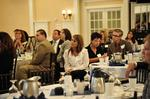 Albany-area business execs discuss global market