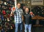 The 2016 PBJ 100: Lighthouse Award — Brewery Branding Co.