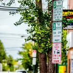 Pay-to-park mobile app coming to Philadelphia